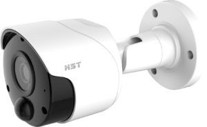 HST-CA258NCG-36W-PIR