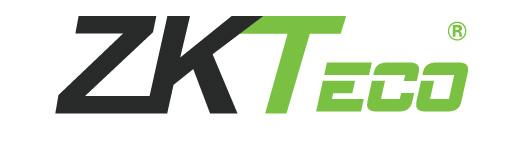 www.zkteco.com