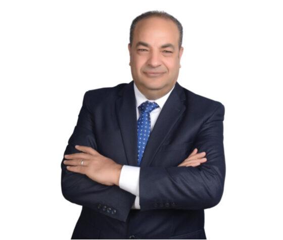 Hisham-yahia