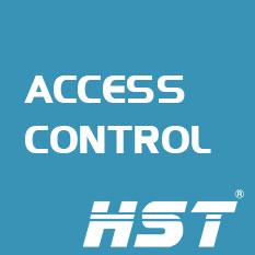 Access Control