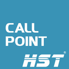 Call Point